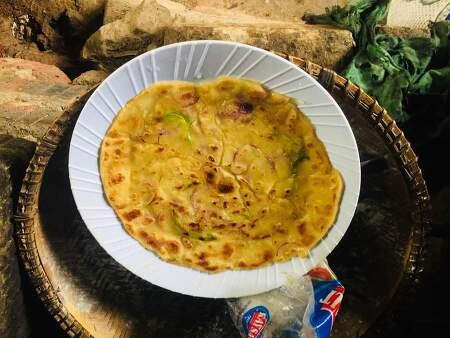 [탄자니아에서 온 편지] 탄자니아의 먹거리를 소개합니다