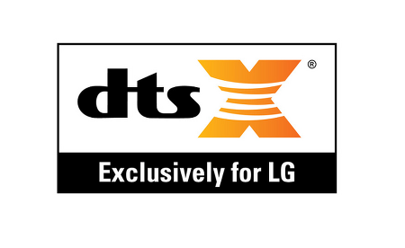 [이데일리] 엑스페리 코리아. 'LG G7 씽큐'에 DTS 사운드 기술 적용