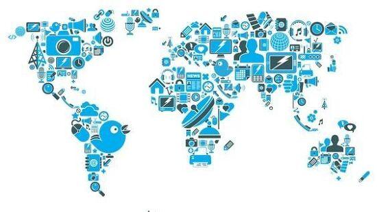 제2의 인터넷 혁명 – 사물인터넷(IOT)의 정의