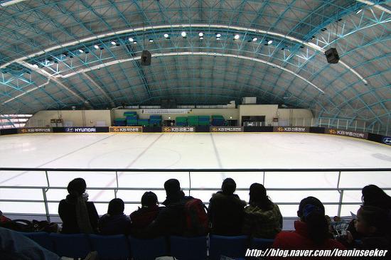 5편: 한국 남여 싱글 페이버릿 프로그램