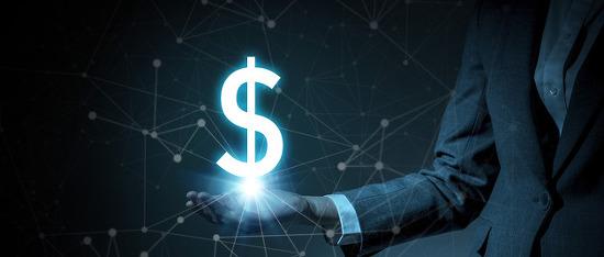 LG CNS, 국내 첫 금융권 빅데이터 사업 수주