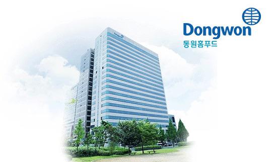 [DQ 고객사 소식] 종합식품기업 동원홈푸드 HMR몰(쇼핑몰 검색솔루션 구축사례)