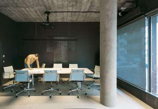 *건축설계 사무소  인테리어 [ PKDM ] PKDM OFFICE