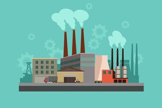 제조기업이 해결해야 할 5가지 도전과제 Part 2