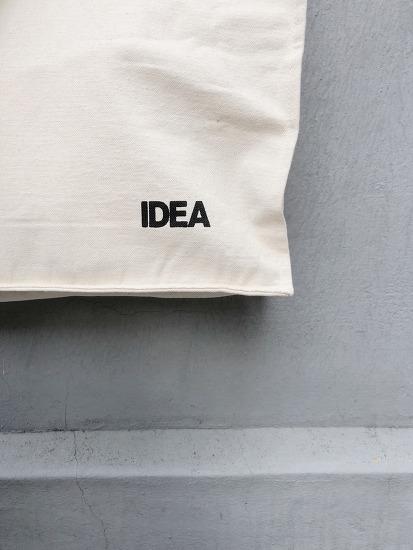 IDEA <The All England Techno Club>