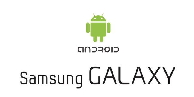 삼성 갤럭시 안드로이드 스마트폰 기능 [LCD Test]