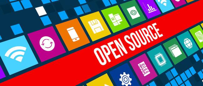 3대 오픈소스 IDE, 그들은 왜 오픈소스가 되었나?