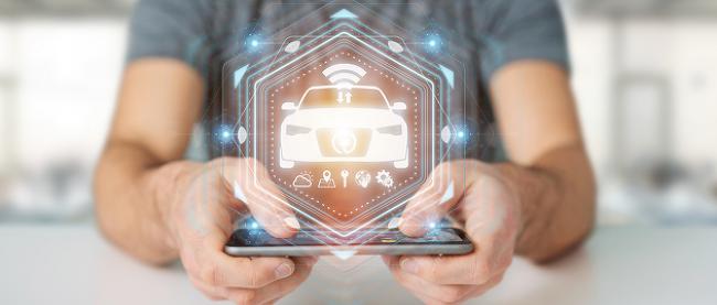 2018, IT와 금융의 융합 ⑪ 사물인터넷(IoT)과 금융의 콜라보레이션