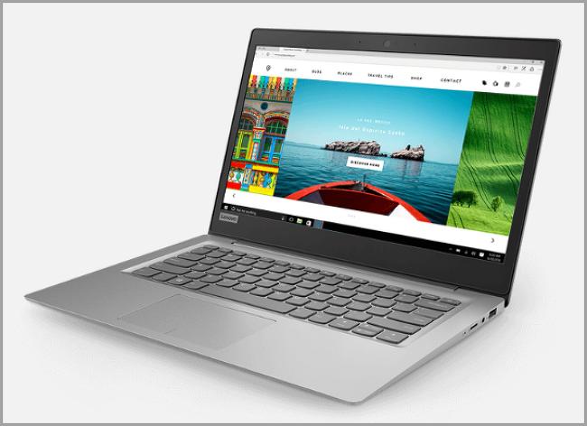 20만원대,저렴한 레노버노트북