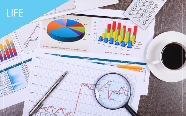 상사가 만족하는 비즈니스 문서 작성 방법