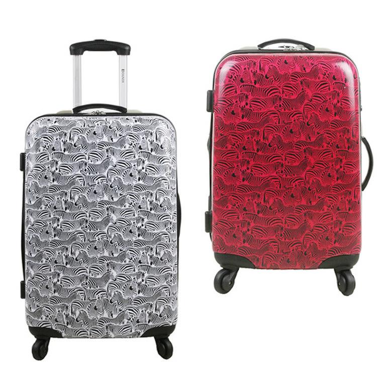 캐리어 여행가방 6월 초특가  상품