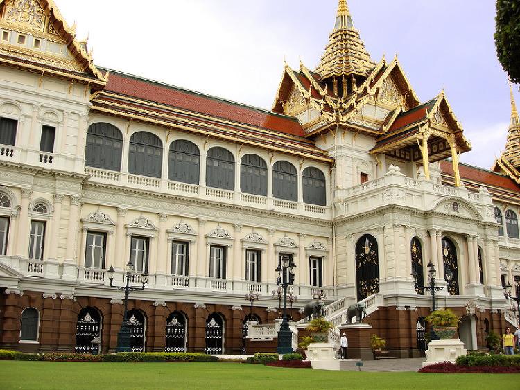 [방콕여행] 방콕여행 필수코스 TOP5!! #방콕여행 #방콕..