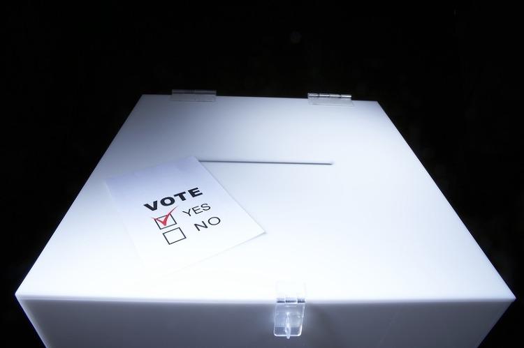 그 많던 투표지는 누가 다 옮겼을까