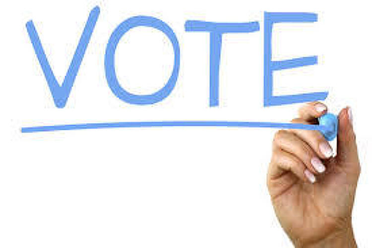 6.13지방선거, 투표 인증 하고 이벤트 참여하자!