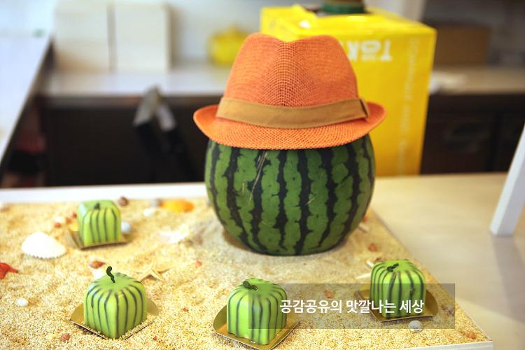 도쿄 2박3일 자유여행, 블로그에 나오지 않는 맛집 및 경비