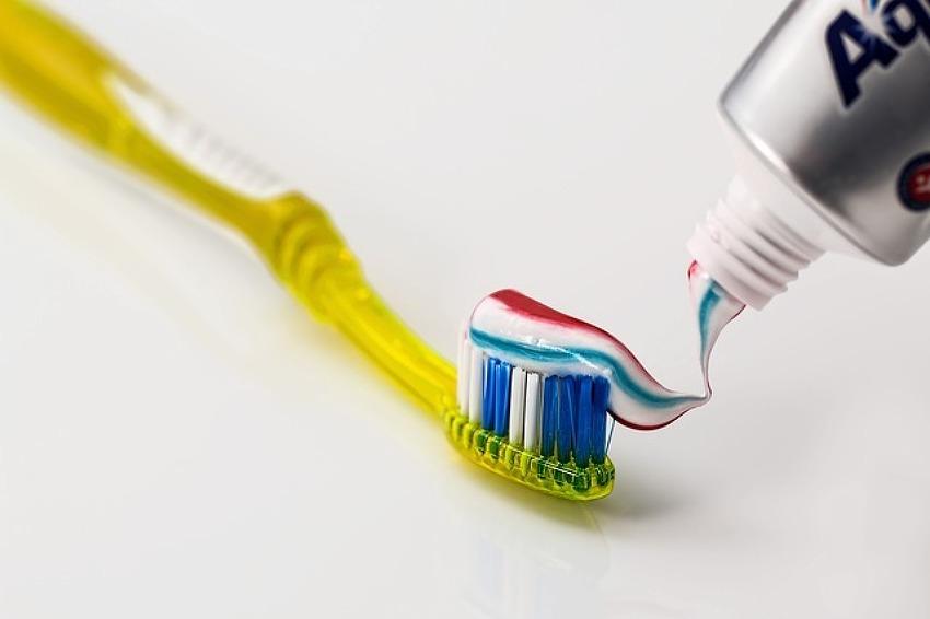 치아관리 Q&A