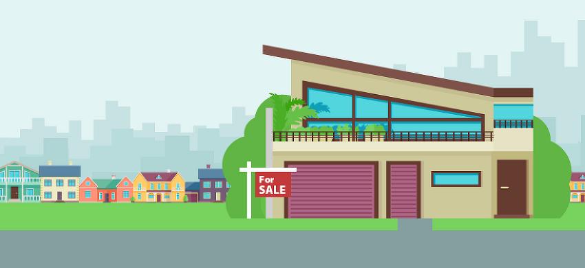 직장인 내집 마련의 꿈, 11∙3 부동산대책 알아야 투자 전략 세운다