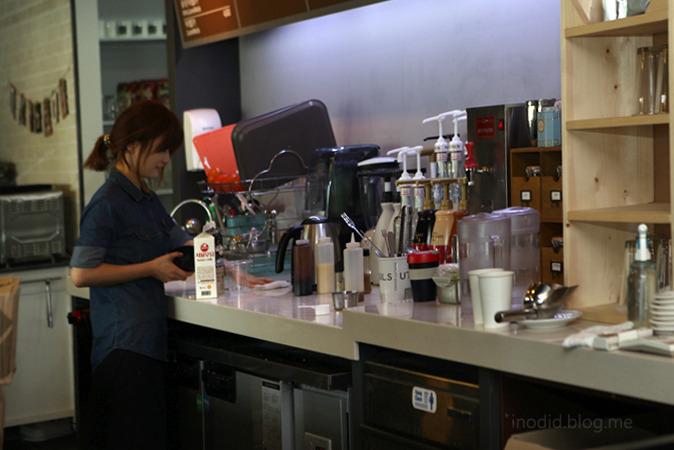 카페콩,광주커피콩,광주맛집