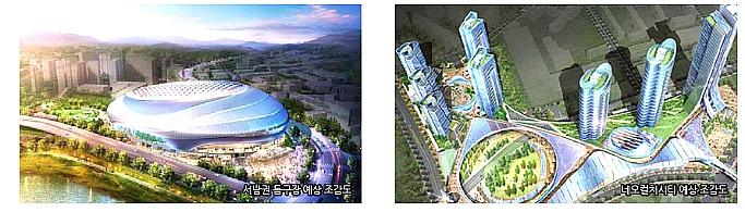 김포아파트