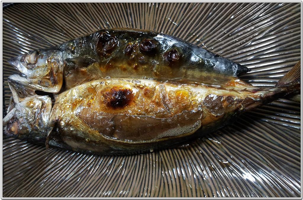 쌈장명가-요리-한정식-생선구이