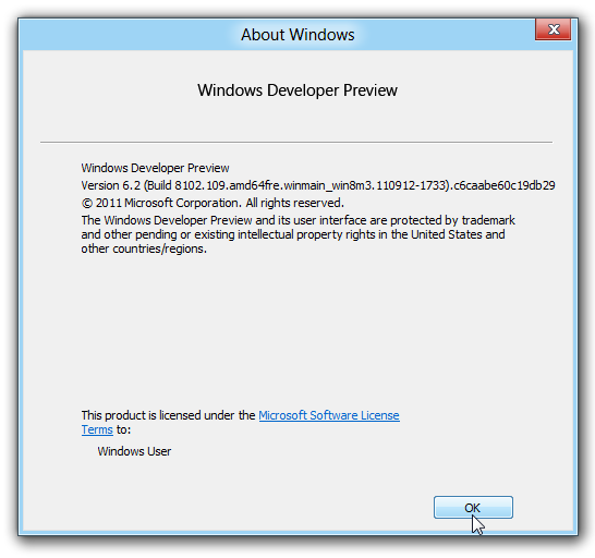 windows8_dev_test67