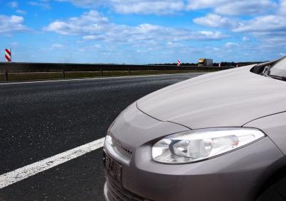 [1만원운전자보험]1만원으로 가입 가능한 운전자보험 추천