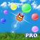 점핑팝 Pro (Jumping Pop)
