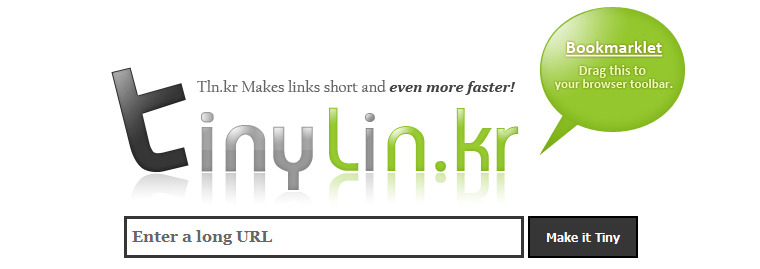 Tinylin