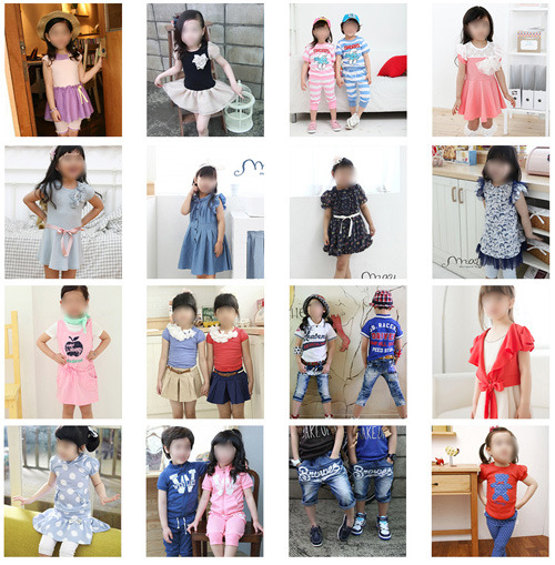 korean kids clothes, girls and boys dress, children garment, shoes, cap, clothing, wholesale