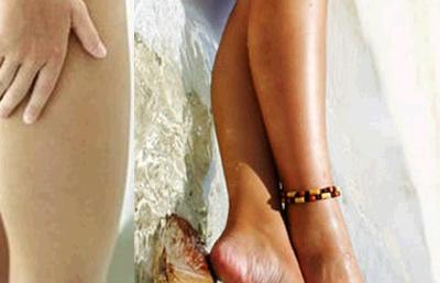 이대앞다리관리, 예쁜다리만들기, 소녀시대다리만들기, 소녀시대다리, 다리관리, 다리피부관리, 일자다리만들기, 하체관리, 하체비만관리, 종아리관리,