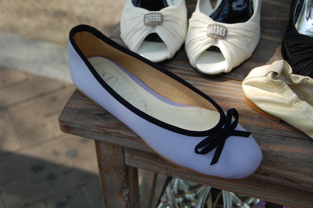 홍대 프리마켓,신발