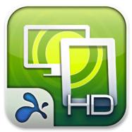 Splashtop, 뉴아이패드 어플, 뉴아이패드 어플 추천, 블루투스, 아이패드, 아이패드 어플, 아이폰, 원격어플, 원격어플 비교, 크레이지 리모트, 클라우드컴퓨팅,