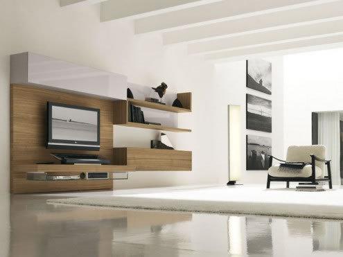 부자와 교육 :: 현대적인 거실인테리어,홈인테리어디자인과 거실 ...