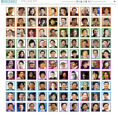 동아일보 데이터저널리즘 ADMA 수상의 의미