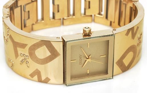 여성손목시계