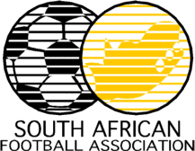 South African Football Association