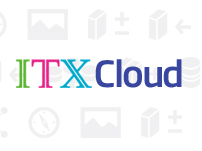 ITX Cloud