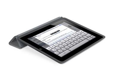iPad Smart Case 6