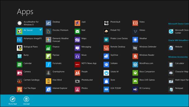 live_tile_Windows8_14