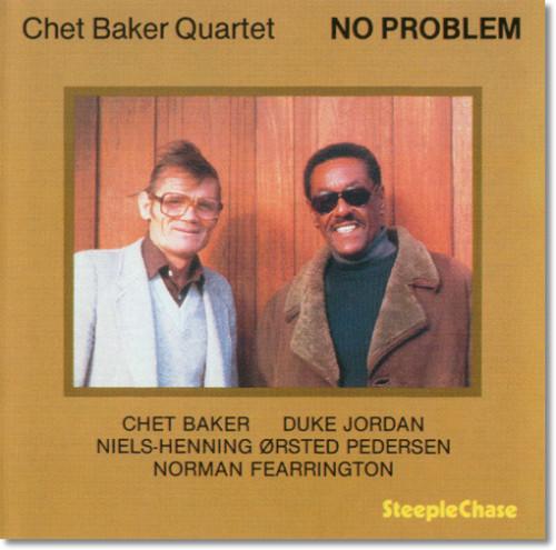 Chet Baker 1177894A4FD7E0BD0BD464