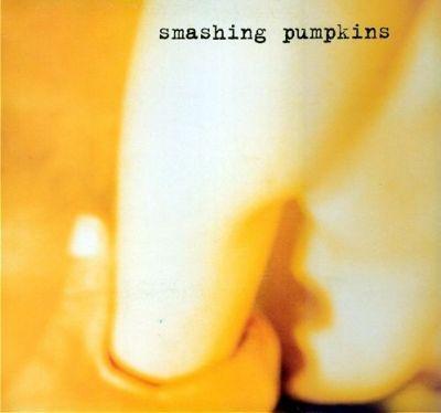 앨범 리뷰 : Smashing Pumpkins [Pisces Iscariot]