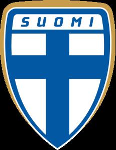 Suomen Palloliitto, Finlands Bollförbund