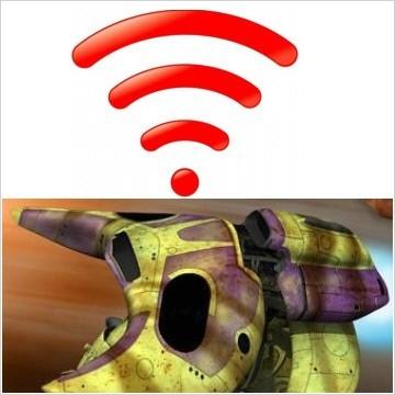 와이파이 셔틀, 빵 셔틀, 학교폭력, 일진, 셔틀맨, 스마트폰, 와이파이 핫 스팟, 무제한 데이터