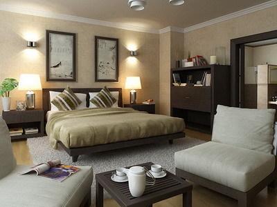 부자와 교육 :: 침실인테리어디자인, 침실리모델링, 침실 ...