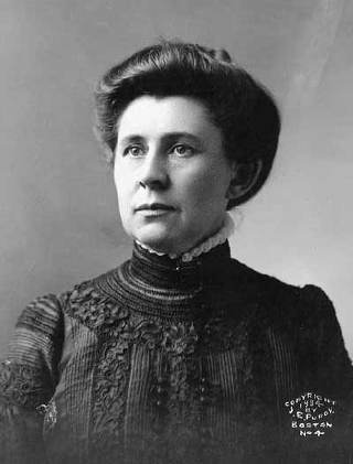 the life and works of a pioneer muckraker ida m tarbell Ida tarbell's wiki: ida minerva tarbell (november 5, 1857 - january 6, 1944) was an american teacher, author and journalist she was one of the leading muckrakers of the progressive era of the late 19th and early 20th centuries and is thought to have pioneered investigativ.