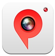 Pincam - Pin Your Moment 핀캠 아이폰 동영상 필터