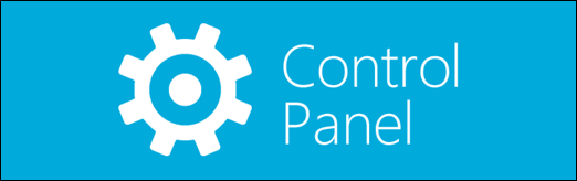win8_dp_control_panel_004
