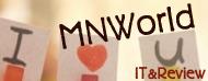 MNWorld