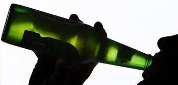알콜섭취, 술문화, 술권하기 #3