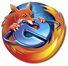 firefox-eats-ie